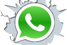 whatsapp-clipart-logo-821055-1119871